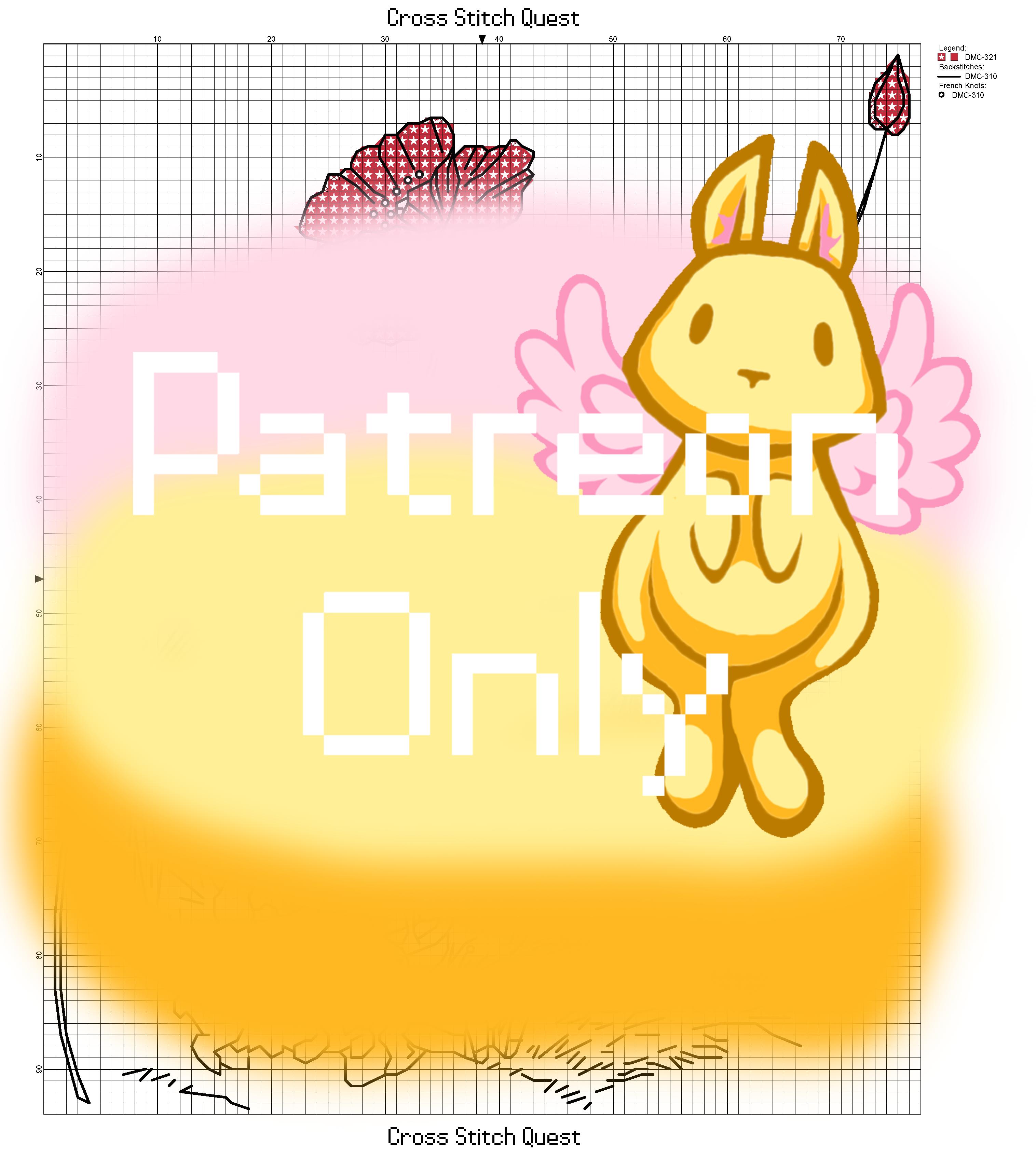 Poppy Field Pattern_Page_1 - Copy
